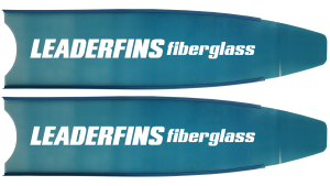 Blue Ice Stereoblades
